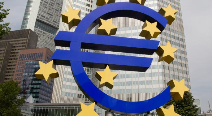 New Banking Stress Tests Could Put Eurozone Closer to Unified Banking System