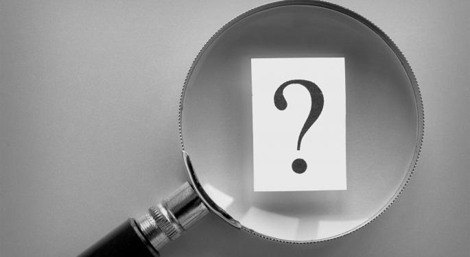 3 Obscure Equity ETFs Trouncing SPY