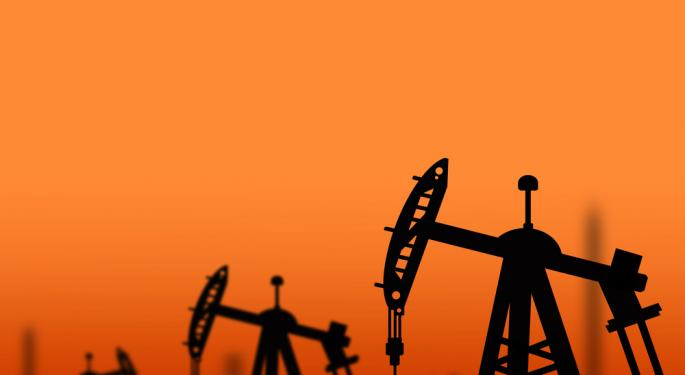 Brent Down as Greek Plan is Criticized