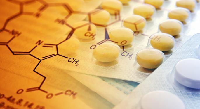 Cubist Announces Acquisitions of Trius Therapeutics and Optimer Pharmaceuticals CBST, OPTR, TSRX