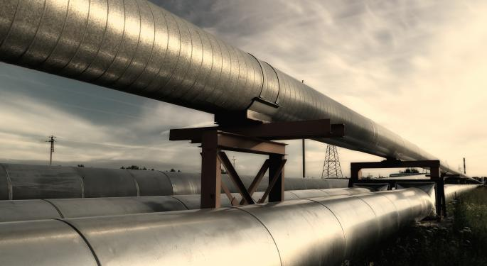 State Dept. Assessment Of Keystone Project Expected To Anger Pipeline's Opponents