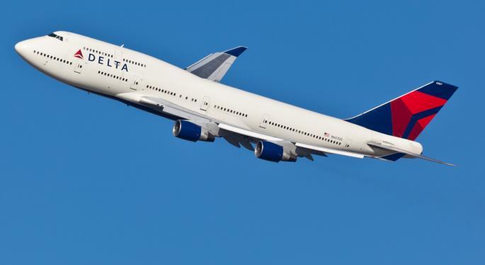 Delta's Next Big Thing: Copy Southwest