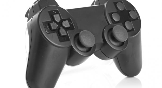 Will Sony Unveil the PlayStation 4 this Month?