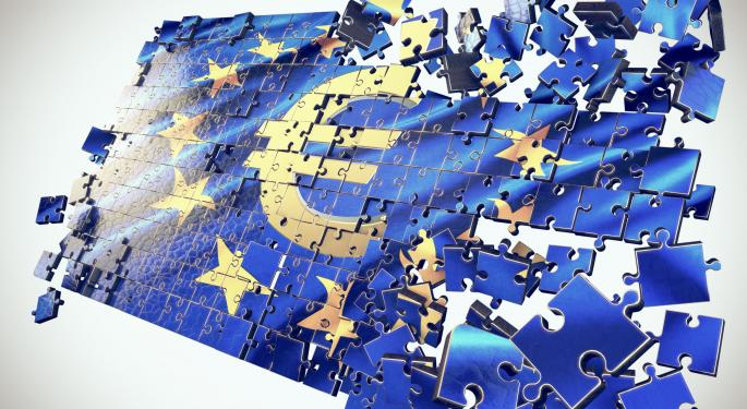 ECB Expected to Shy Away From Stimulus Measures in July