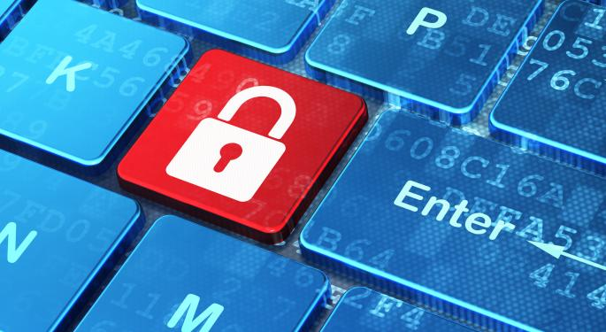 How to Get and Stay Cyber-Secure