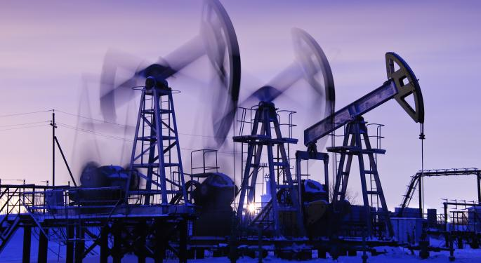 Russian Declaration Of War Could Drive Oil Prices Even Higher