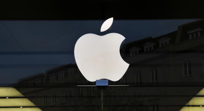 Apple's iDevices Are Still Cheaper in Japan, Despite Price Increases