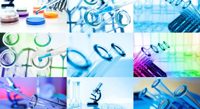 Illumina and Other Bargain Biotech Stocks Worth a Look Now