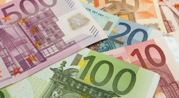 Hamblin Watsa's Position Reduction In The Bank Of Ireland Raises A Red Flag