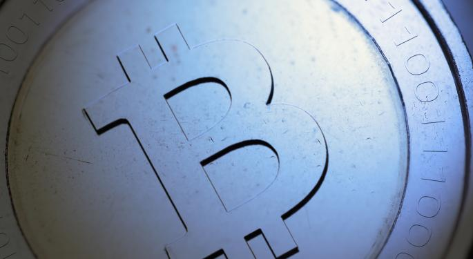 Mt. Gox Bankruptcy Will Force Changes In Bitcoin