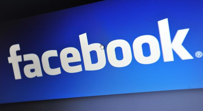 Facebook Ending One Of Its Most Underwhelming Features FB