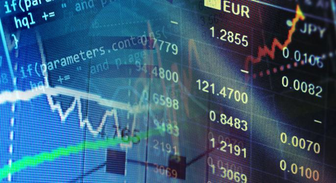 Binary Options Trading Volume On Nadex On Track To Grow 400% In 2014
