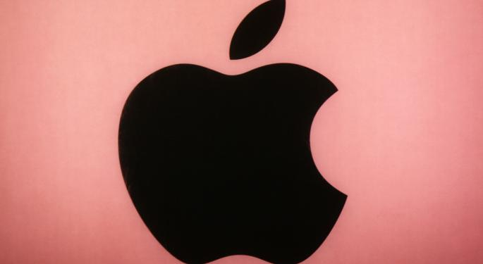 Apple Earnings Roundup: iPhone Strength, Stock Split, Buybacks And More