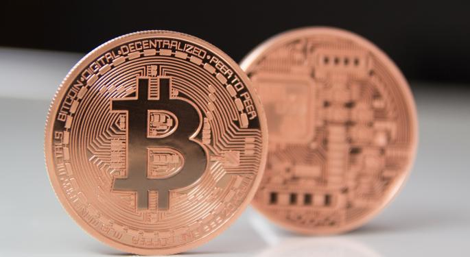 The Real Gox News: Do Financial Regulations Harm Americans?