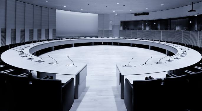 Highlights from Berkshire Hathaway's Shareholder Meeting