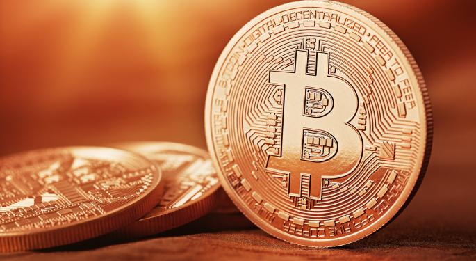 Mt. Gox Files For U.S. Chapter 15 Bankruptcy