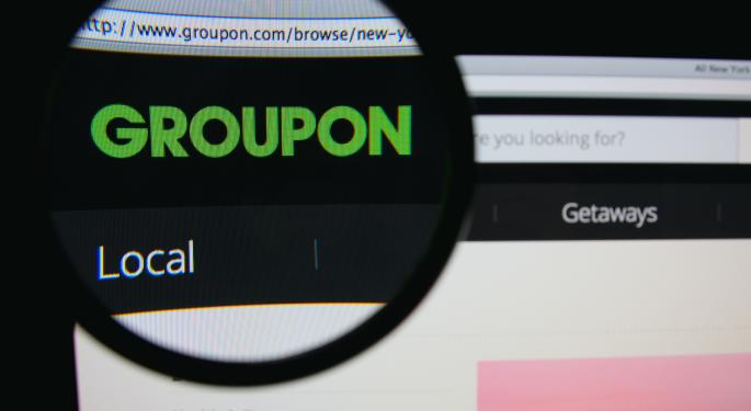 Groupon Earnings Preview: What The Analysts Are Saying