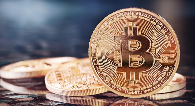 Will The Real Inventor Of Bitcoin Please Step Forward?