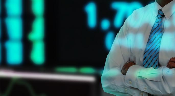 Benzinga Weekly Preview: All Eyes on Bank Earnings