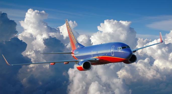 3 Reasons Southwest Airlines Should Increase Its Dividend