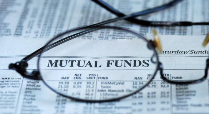 Barron's Recap: Navigating the Bond Market