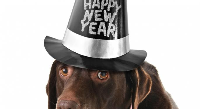 "Zynga Says ""Happy New Year!"" By Terminating 11 Games"