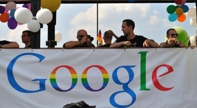 Google Offers Free Mobile Internet Access to Emerging Markets
