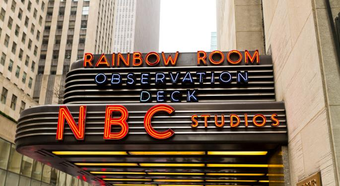 Comcast's NBC Buy Won't Bankrupt Cable Giant, But It's Odd, Wasteful and Dangerous