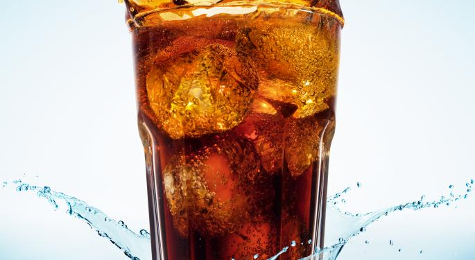 Coca-Cola Returning to a Franchise Model – With Conditions