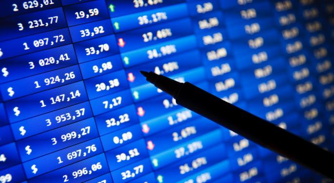 Stocks To Watch For November 09, 2012