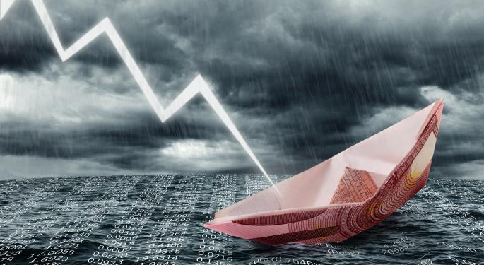 BlackRock's Larry Fink on Retirement Crisis, Fed Short-Term Mindset