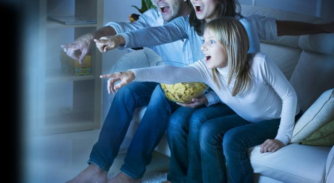 ETFs to Watch November 7, 2012 TLT, USO, XLV