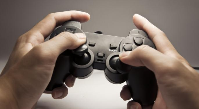 PlayStation 4 Units Could be Scarce as Sony Falls Behind Schedule