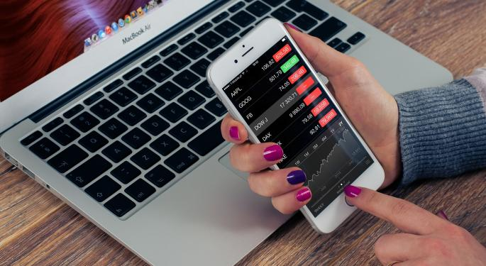 6 Of The Hottest Stocks Among Short Sellers