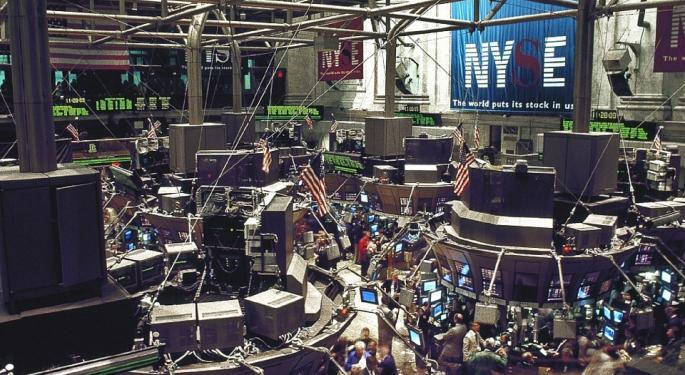 MIT Wins Peeptrade's Global Investment Challenge