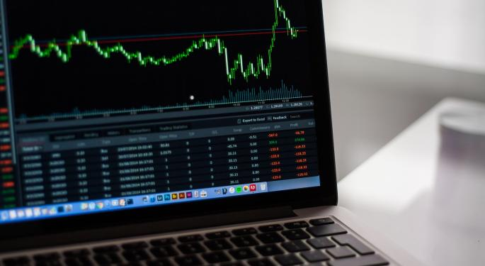 Risk Reduction With This Small-Cap ETF