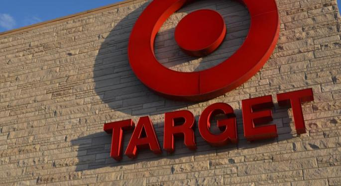 Target's CEO Touts Strong Q3 And Early Signs Of Optimism For Q4