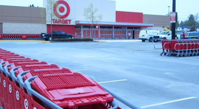Pre-Black Friday Sales Highlights At Target