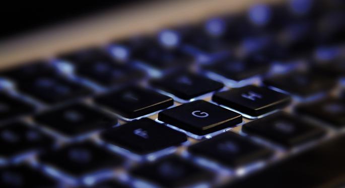 Splunk 10K Alerts To Possible Activist Involvement