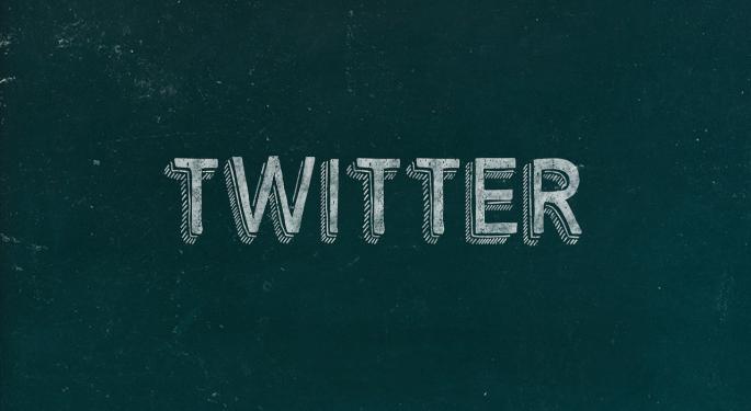 Prescience Point Unleashes Tweetstorm On Credit Acceptance