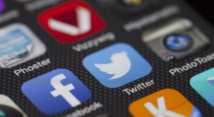 Twitter Trying To Tighten Up Security On 'Revenge Porn,' Offensive Tweets