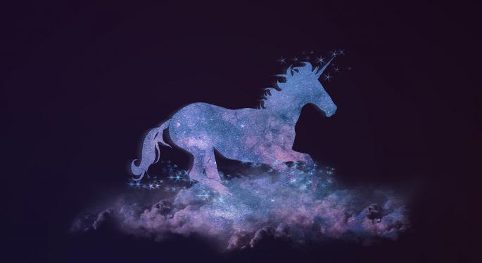 Cisco May Have Captured A Unicorn In AppDynamics