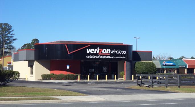 Verizon Responds To Go90 Criticism