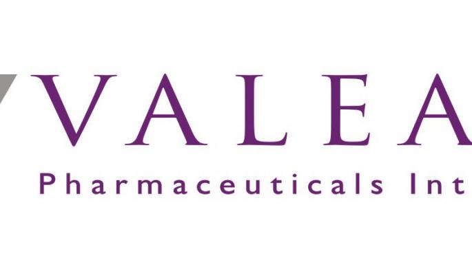 Valeant Abandoning its Growth by Acquisition Strategy -Reuters