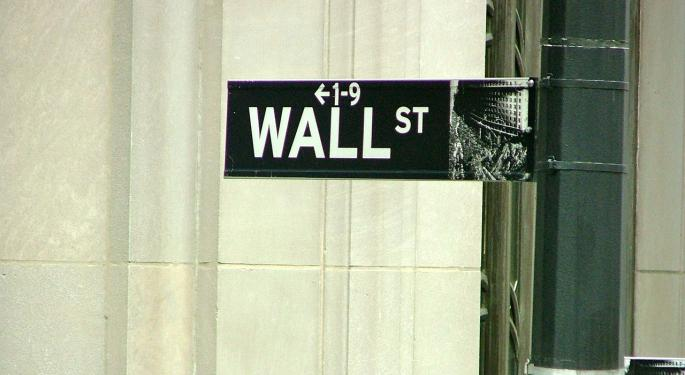 SEC To Wall Street: No More Non-GAAP Accounting... For Real This Time