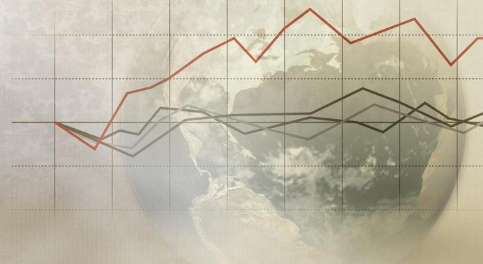 Size Doesn't Always Mean Risk With Bond ETFs