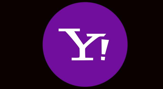 10 Questions Yahoo Investors Need Answers To