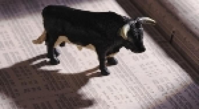 Bullish Investor Sentiment Left Unsupported; Stocks Set to Crash?