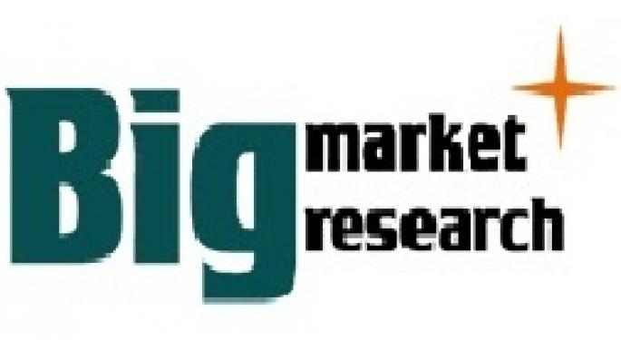 Global Renewable Distributed Energy Generation Technologies market will grow at a CAGR of 8.2 percent over the period 2013-2018