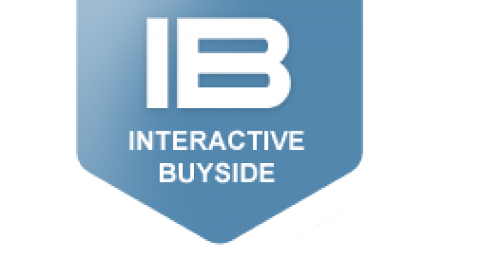 Interactive Buyside Community Rates CPSI a BUY with $62 Target